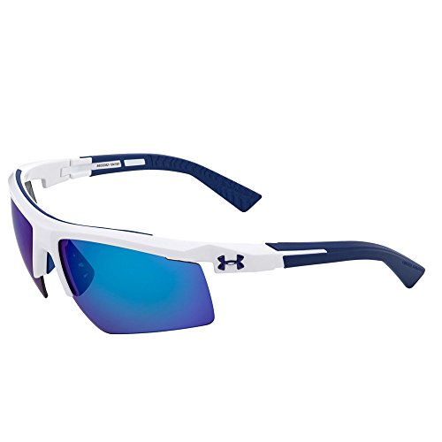 Under Armour Core 2.0 - Mens Sunglasses Underarmour