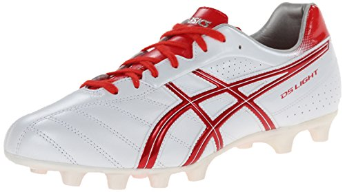 ASICS Men's Ds Light 6 Soccer Shoe