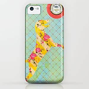 Society6 - Chinese Lunar New Year And 12 Animals ? The Dog ¡­ iPhone & iPod Case by Shih