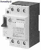 3VU1300-1MJ00 - Siemens Motor Control
