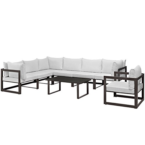fortuna-8-piece-outdoor-patio-sectional-sofa-set-brown-white-90l-x-150w-x-325h