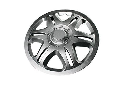 13 inch nissan hubcaps - 8
