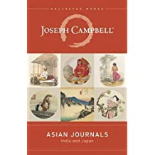 Asian Journals: India and Japan