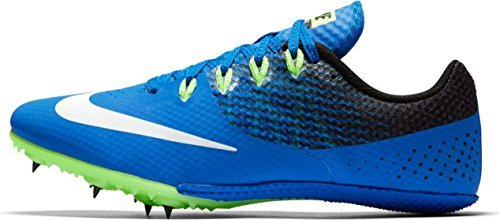 nike zoom rival men - 6