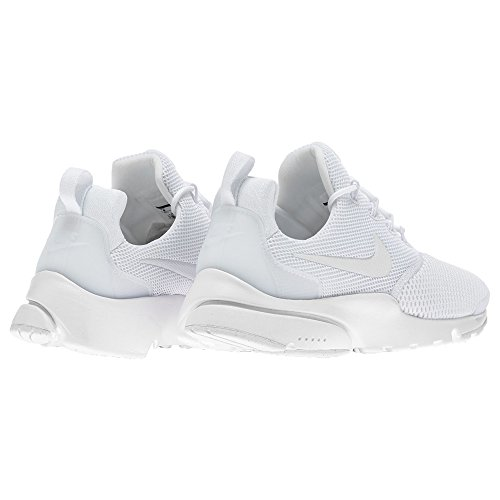 White Shoes Presto white Fly Womens NIKE White Running xP4fqIR