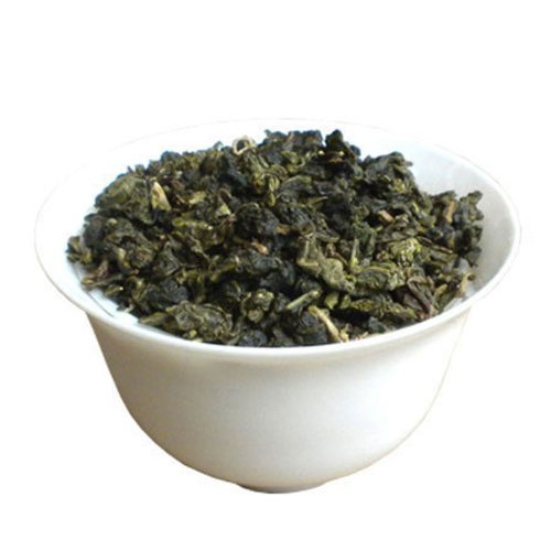 2013 Pure Natural Organic High Mountain Chinese Classical Osmanthus Fragrance Oolong Tea 250g