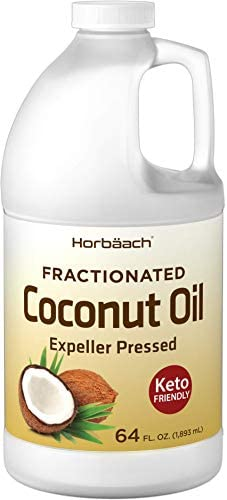 liquid-coconut-oil-for-cooking-64