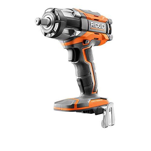 ridgid cordless power tools - 2