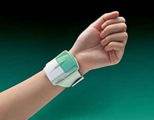 Band for Motion Sickness (i-Trans Wristband DM-800) (HIVOX