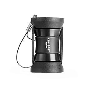 Lensbaby LM-10 Sweet Spot Lens for Mobile Phones