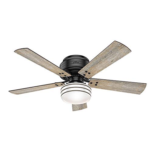 - Hunter Fan Company 55080 Hunter 52