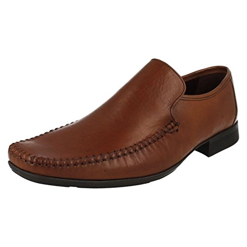 Basses Tanbrown 20354176Chaussures 20354176Chaussures Clarks Homme Tanbrown Clarks 20354176Chaussures Homme Clarks Basses Y76ybgvf