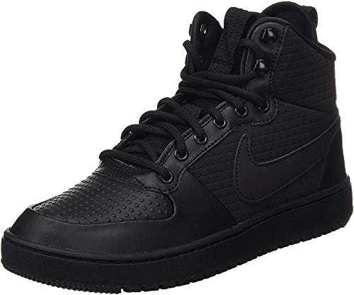 Nike Court Borough Mid Winter, Men's