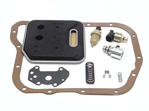 Wellington Parts Corp Solenoid Heavy Duty product image