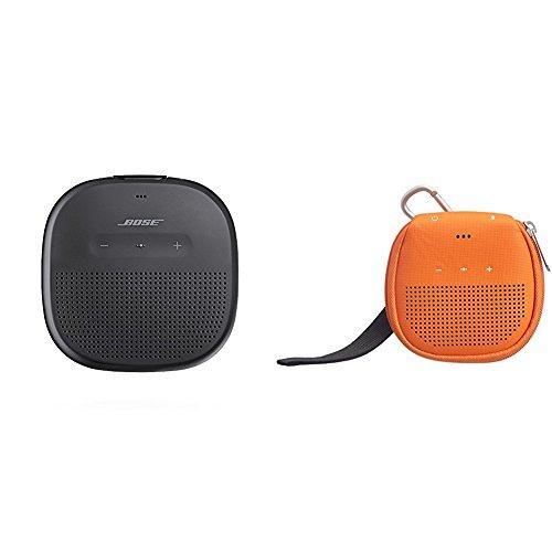 QuietComfort 20 Headphones Carrying