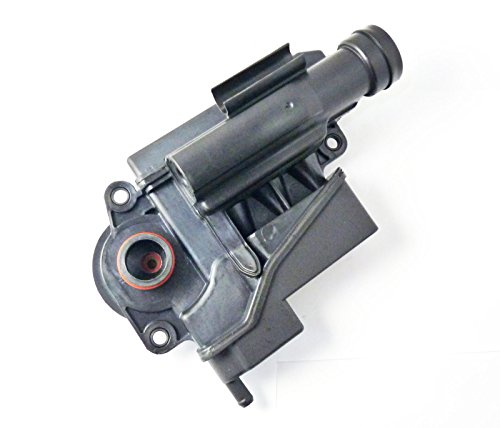 used car parts for vw touareg - 4