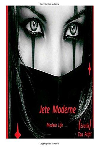 jete-moderne-shqip-modern-life-erotik-modern-life-2-band-2