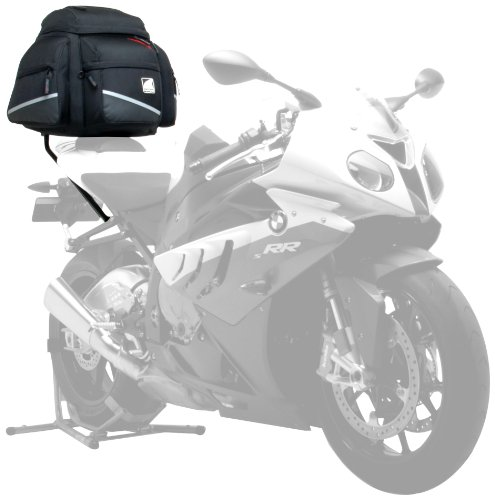 ventura-vs-b035-b-bike-pack-luggage-kit-for-bmw-black