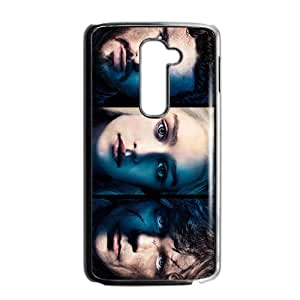 YYYT Game of Thrones Design Personalized Fashion High Quality Phone Case For LG G2