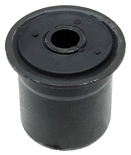 ACDelco 45G11003 Professional Rear Upper Suspension Control Arm Bushing