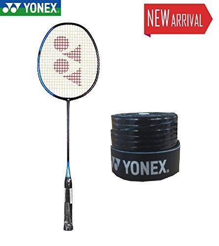 Yonex Astrox Smash  73g/G4  Strung Badminton Racquet