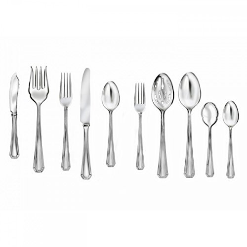 monique-lhuillier-waterford-melrose-45-piece-flatware-set