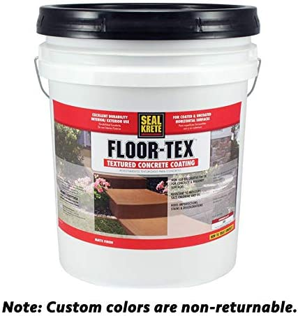 consumer report best exterior house paint reviews