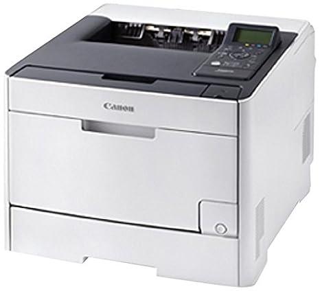 Canon I Sensys LBP 7680 CX - Impresora láser - B/N 20 PPM, Color 20 PPM