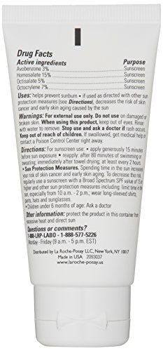 La Roche-Posay Anthelios Clear Skin Sunscreen SPF 60, 1.7 Fl. Oz. by La Roche-Posay (Image #4)