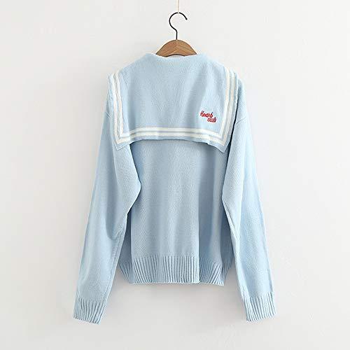 カーディガン レディース ニット セーター きれいめ 無地 シンプル 柔らかい 蝶結び飾り ショート アウター 体型カバー オールシーズン 冷房対策 可愛い