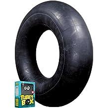 "Tube In a Box the Original Swim and Snow Tube, 45"" XL"