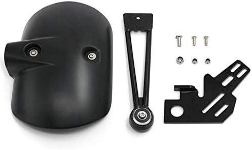 SODIAL Support de Garde-Boue Arri/èRe pour Moto Garde-Boue de Moto pour CRF1000L Africa Twin DCT 16-18