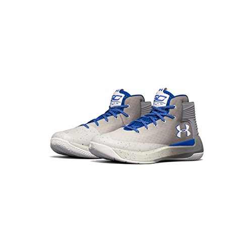 Under Armour Armour Armour Herren Curry 3 Basketballschuhe  06d113