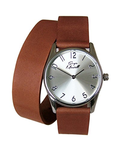 womens style and co watches - 6