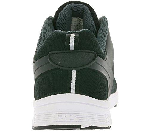 BRITISH KNIGHTS Avery sneaker nero B37-3634-05