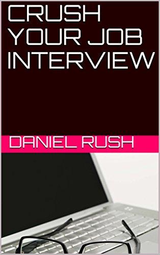 Ebook Crush In Rush