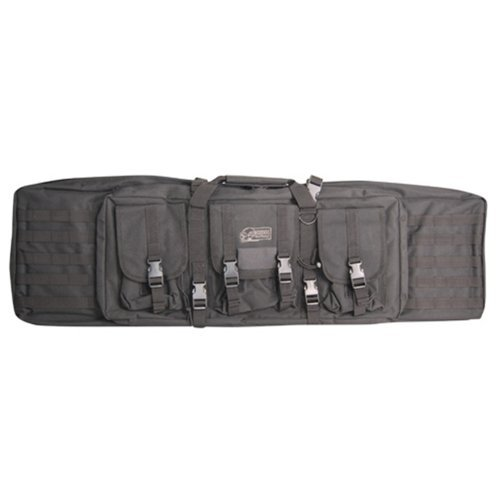 VooDoo Tactical 15-7613105000 Padded Weapons Case, 36