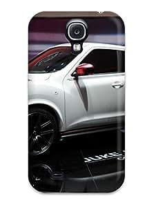 XnsQTcN4863kbKlq Faddish Nissan Juke 34532554 Case Cover For Galaxy S4