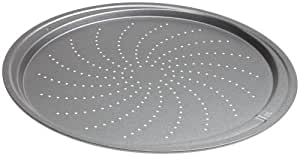 Good Cook 13 Inch Pizza Pan