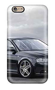 New Audi A3 33 Skin Case Cover Shatterproof Case For Iphone 6