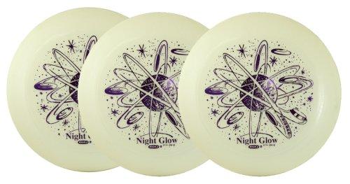 Umax Frisbee Disc - 8