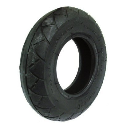 200x50mm Tire (154 Receipt)