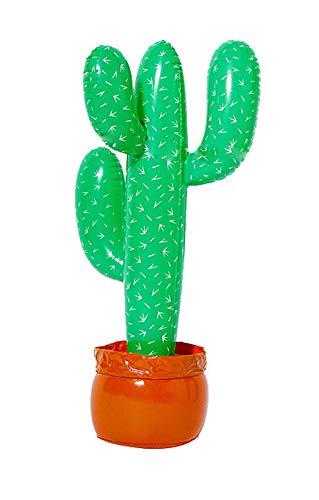 cactus de vinilo inflable: Amazon.es: Juguetes y juegos