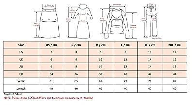 Aierwen Women High Waist Casual Plaid Pleated Skirt Kawaii Student Skirts Plus Size