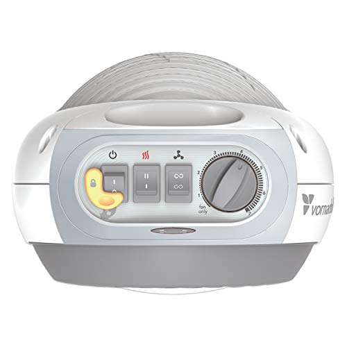 The Best, Safe Space Heater For A Baby Room Or Nursery In 2021