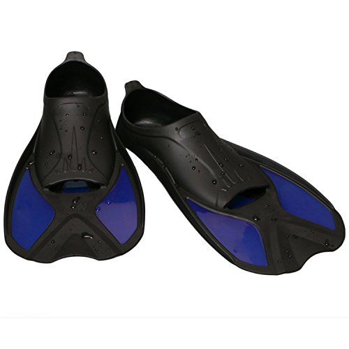 MuLuo Short Dive Swimming Snorkeling product image