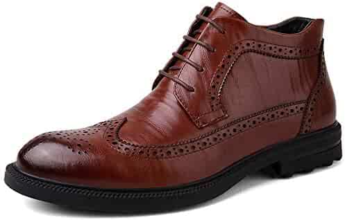 add1268467daa Shopping gobling - Last 30 days - Brown - Shoes - Men - Clothing ...