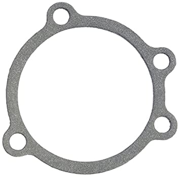 Athena S410195093008 Air Cleaner to Carburetor Gasket