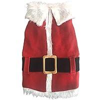 San Luis, Sueter Santa Claus (00) para Mascota Perro o Gato