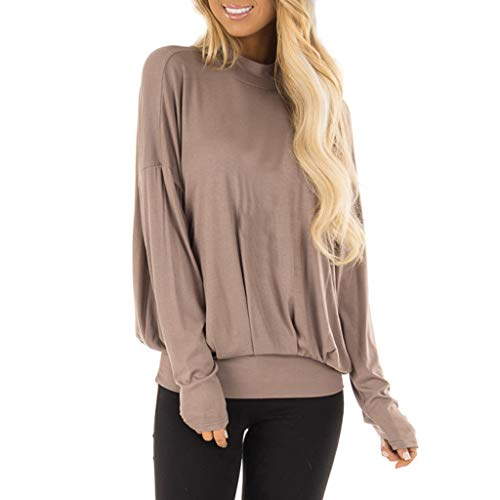 Blouses for Womens, FORUU Ladies Sales 2019 New Under 10 Free Delivery Clover Valentine